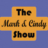 The Mark and Cindy Show - October 28th.