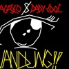 Wandong by magasco,daddy cool ina de place