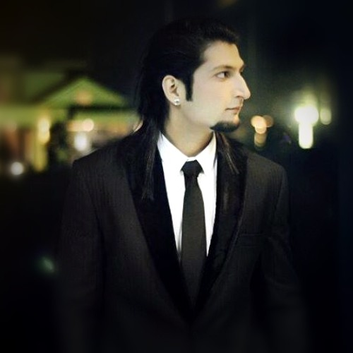 Dil (Bilal Saeed)