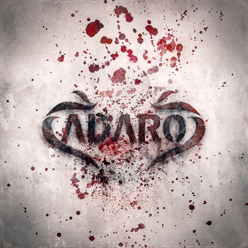 Adaro -The Haunter Of The Dark
