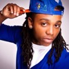 Jacquees - Keep It On The Low