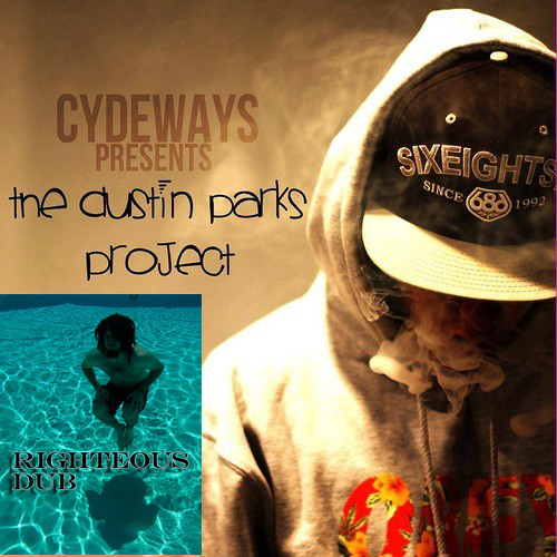 Cydeways - Something To Dub feat John That (Righteous Dub Mix)