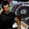 Dj Jonathan Tamayo
