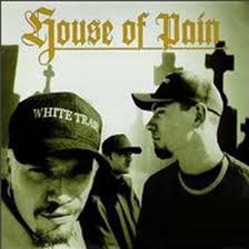 08 .- House Of Pain - Jump Around (DJ FAN ~ Edit)