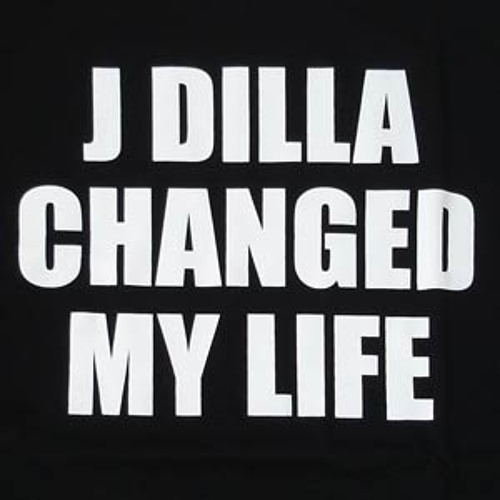 J Dilla - Take Notice (Instrumental)