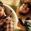 Movie Date: 'The Hangover Part II'