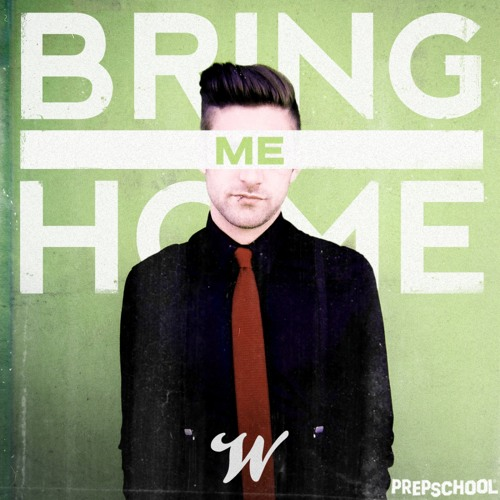 Wilks - Bring Me Home ft. Bria Park (Original Mix)