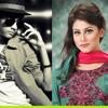 Ekla Ami - Tune & Music Composition: RipOn Khan. Singer: Prottoy Khan & Naumi