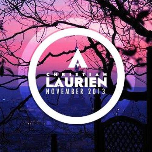 Mix November 2013