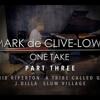 One Take: That Minnie Break / Fall In Love (Live) + Video