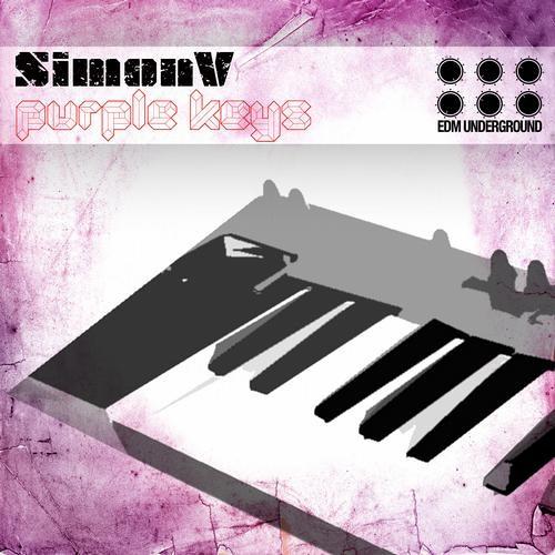 SimonV - La Isla De Maravilla  (Original Mix) Out Now on Beatport www.elektrikdreamsmusic.com