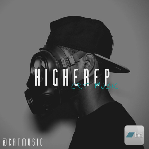 Higher EP   out now at crtmusic.bandcamp.com