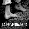 Chuy Olivares - Las evidencias de la fe que salva