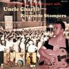 BOTTLE BABY BOOGIE (Uncle Charlie & the Riverside Stompers, EMPCD108, 2007)