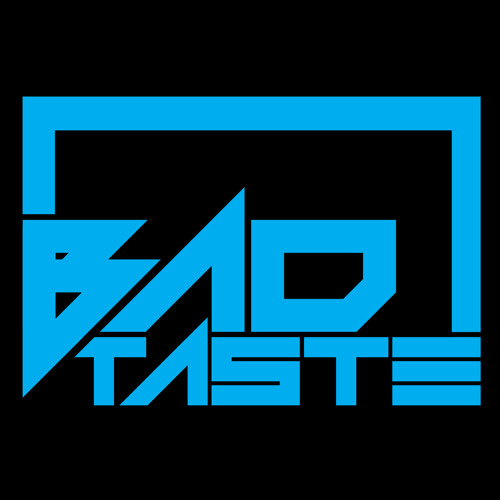 Riot Reaction - Gangsters (Bad Taste! Remix)Moving Music Records*Available 2nd March 2015*