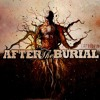 After the Burial - The Berzerker intro cover