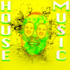 ST.PE' - HOUSE MUSIC Volume 1 (FREE DOWNLOAD)