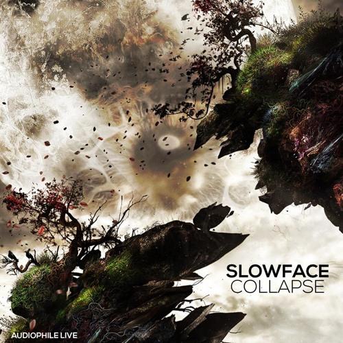 Slowface - Collapse (Phrenik Remix) [OUT NOW!!!]
