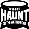 The Haunt Birthday Weekend Ad