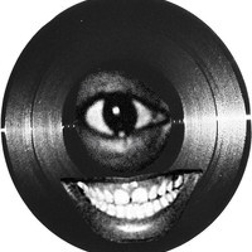 TBOY - Eeeeeek the Beats - Berlin - Promo Mix (Fiese Remise 19.10.2013)