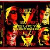 BURN AFRO SAM NINA SHIZO MIX CLEAN VERSION 2