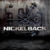 Nickelback Rockstar Mp3