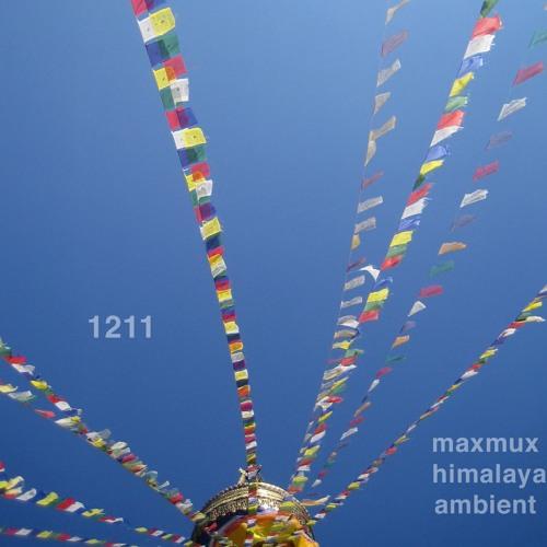 1211 maxmux himalaya ambient