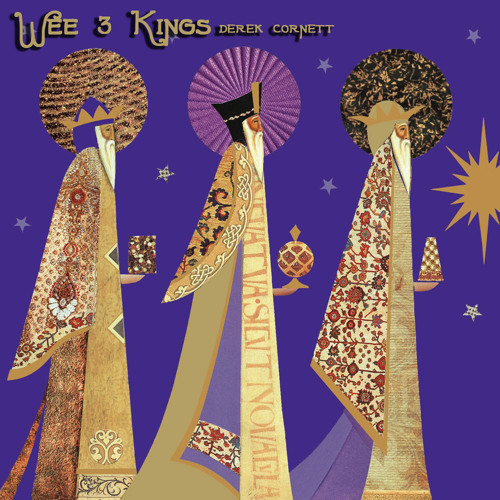 Wee 3 Kings