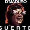 Suerte (Original Mix)