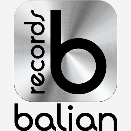 Balian Records
