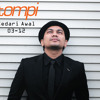 Download Lagu Tompi Tak Pernah Setengah Hati