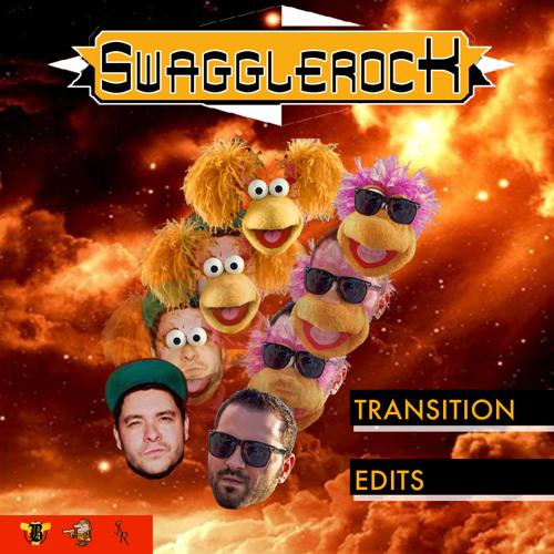 TNGHT x NEMO! - Gooo (SwaggleRock 72-100 Transition Edit)