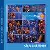 Chicago Mass Choir Glory and Honor Radio Single