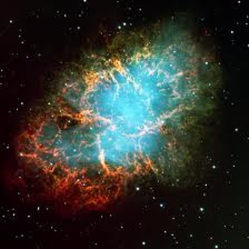 "Instrumental ""En la nebula"" (Heresprod) Vendida"