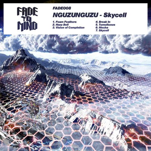 Nguzunguzu - Skycell