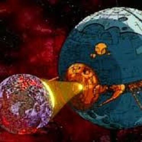 Certified Sickness, Ingenuity, Meladee - Destroyer Of Worlds (Clip)