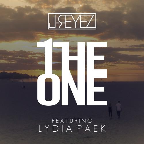 THE ONE ft. LYDIA PAEK