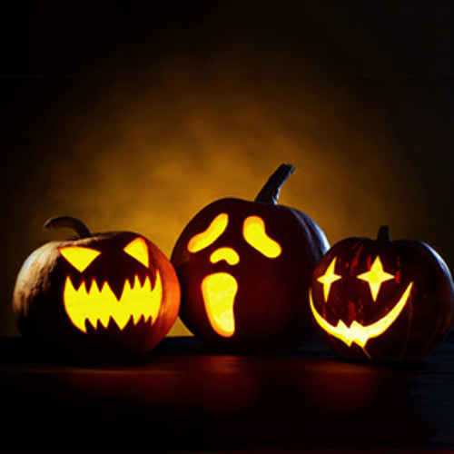 Halloween on WDAV: Classics that will bring you chills