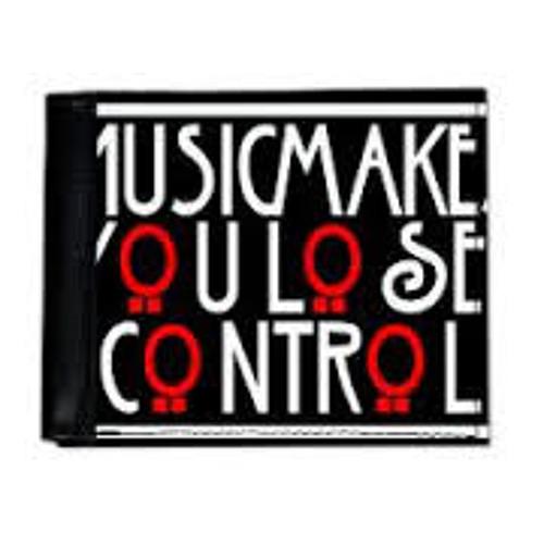 Music Make You Lose Control (Download Link in the description!)
