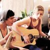 Luke Hemmings & Calum Hood - Give Me Love (Ed Sheeran Cover)