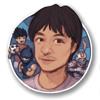 Memories of T (Polygon Version) by Keiji Yamagishi