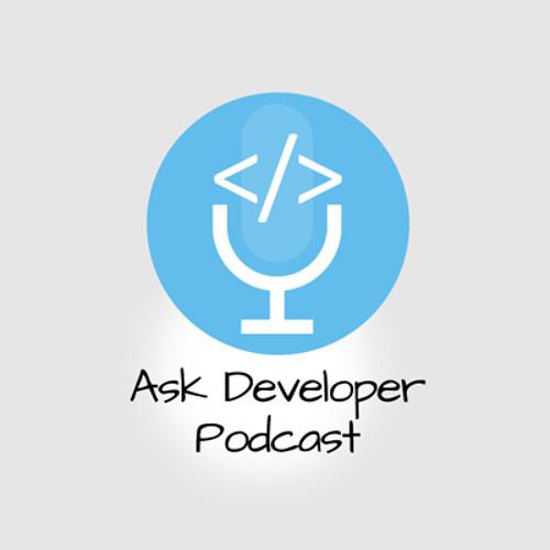 EP21 - Ask Developer Hangout - Week 22 - Algorithms