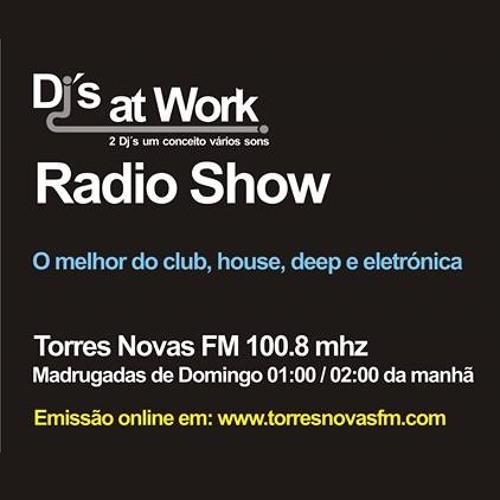 Radio Show - Programa 2