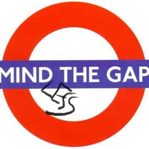 Mindless - The Gap _ 1000 Followers *Free Download*