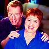 Best of Nurse Talk | RN Alison Whitaker on Vital Signs, RN Jean Ross on Robin Hood and Dr. Jamie Koufman on Dropping Acid