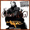 2Pac - Ghost (OG Vibe)