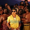 Chennai Express Title Song Get On The Train Baby