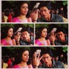 "Chennai Express ""1234 get on the dance floor"""