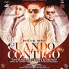 Gotay El Autentiko Ft Baby Rasta Y Gringo - Cuando Estoy Contigo (Remix) (Original)