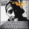2Pac Ft Storm - He Vs She (4 My Niggaz) Unreleased